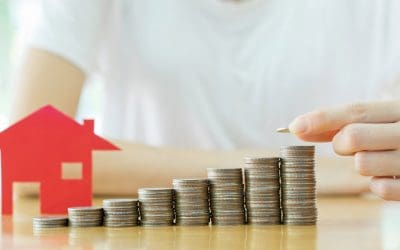 Property Investors Save Tax With Depreciation